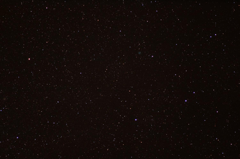 Foto von nackten russischen Sternen